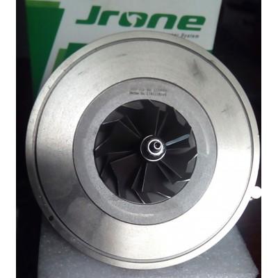 Картридж турбины 1000-010-401/GT2056V/ Jrone Купить ✅ Реставрация Турбин