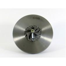 Картридж турбины 1000-030-206/KP39/FIAT, SUZUKI/ Jrone