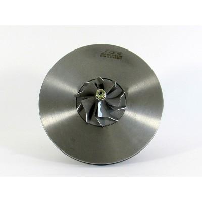 Картридж турбины 1000-030-206/KP39/FIAT, SUZUKI/ Jrone Купить ✅ Реставрация ТКР