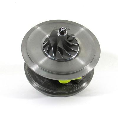 Картридж турбины 1000-040-166/RHV4/OPEL/ Jrone Купить ✅ Отремонтируем турбину