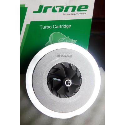 Картридж турбины 1000-010-252/GT1549/ Jrone Купить ✅ Отремонтируем турбину