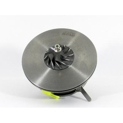 Картридж турбины 1000-030-138/BV39/RENAULT/ Jrone Купить ✅ Ремонт турбин