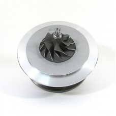 Картридж турбины 1000-010-553/GT2056V/JEEP/ Jrone