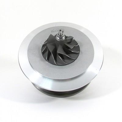 Картридж турбины 1000-010-553/GT2056V/JEEP/ Jrone Купить ✅ Ремонт турбонагнетателей