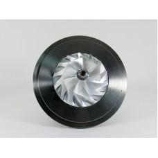 Картридж турбины 1000-020-125T/HX50W/ Jrone