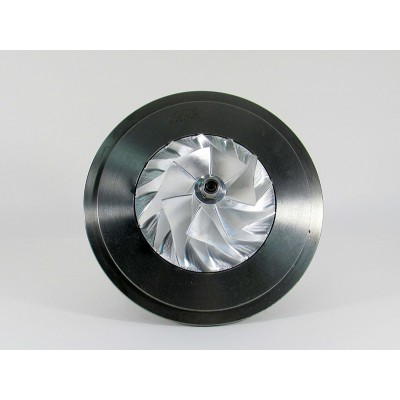 Картридж турбины 1000-020-125T/HX50W/ Jrone Купить ✅ Ремонт турбонагнетателей