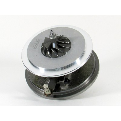 Картридж турбины 1000-010-316/GT1746V/FORD/ Jrone Купить ✅ Ремонт турбин