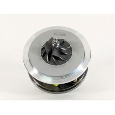 Картридж турбины 1000-010-269/GT1749MV/FIAT, OPEL/ Jrone