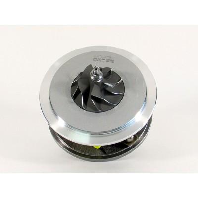 Картридж турбины 1000-010-269/GT1749MV/FIAT, OPEL/ Jrone Купить ✅ Ремонт турбокомпрессоров