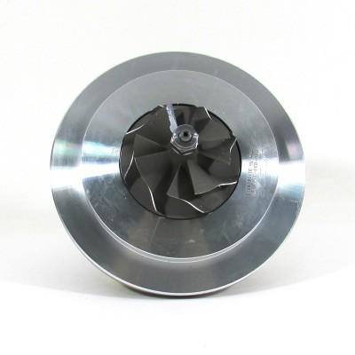 Картридж турбины 1000-030-114/K04/ Jrone Купить ✅ Отремонтируем турбину
