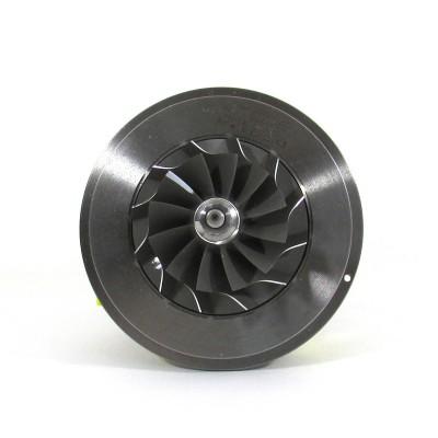 Картридж турбины 1000-050-112/TD04H-13C-6/VOLVO/ Jrone Купить ✅ Ремонт турбонагнетателей