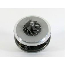 Картридж турбины 1000-010-383/GT2052V/NISSAN/ Jrone