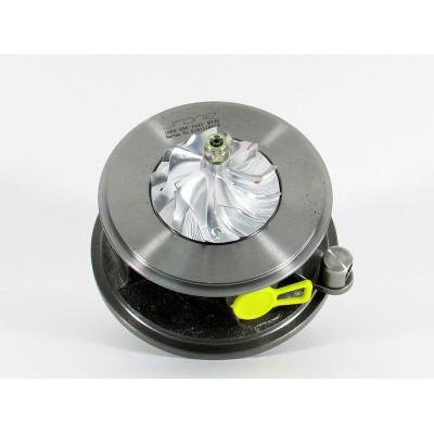 Картридж турбины 1000-030-243T/BV39/SEAT, SKODA, VW/ Jrone Купить ✅ Ремонт турбонагнетателей