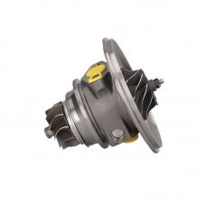 Картридж турбины 1000-040-111/RHF4V/VV14/ Jrone