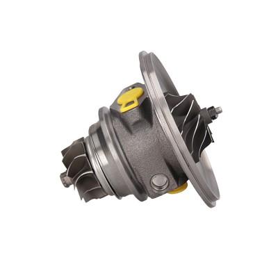 Картридж турбины 1000-040-111/RHF4V/VV14/ Jrone Купить ✅ Ремонт турбонагнетателей
