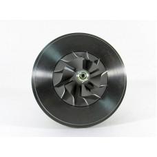 Картридж турбины 1000-060-122/C15/ Jrone