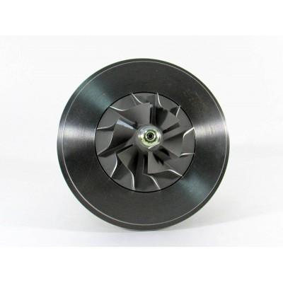 Картридж турбины 1000-060-122/C15/ Jrone Купить ✅ Ремонт турбонагнетателей