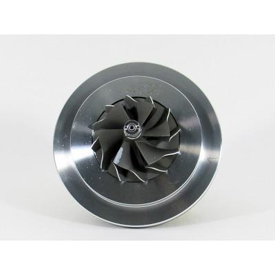Картридж турбины 1000-030-148/K0422-881/ Jrone Купить ✅ Ремонт турбонагнетателей