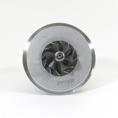 Картридж турбины 1000-010-177/GT1544S/ Jrone Купить ✅ Отремонтируем турбину