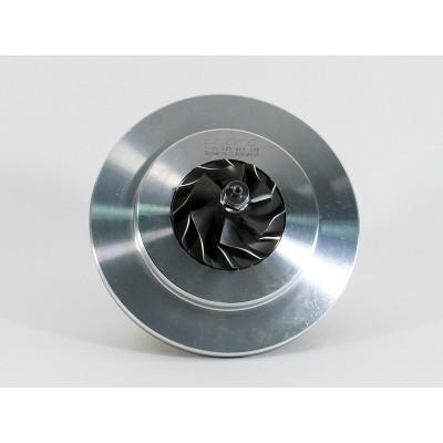 Картридж турбины 1000-030-002/K03/RENAULT/ Jrone Купить ✅ Ремонт турбонагнетателей