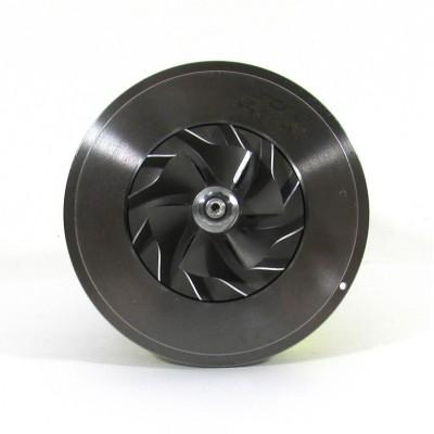 Картридж турбины 1000-050-170/TD04-10T/MITSUBISHI/ Jrone Купить ✅ Реставрация ТКР