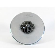 Картридж турбины 1000-010-130/GT1546S/CITROEN, FIAT, LANCIA, PEUGEOT/ Jrone