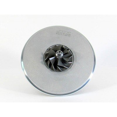 Картридж турбины 1000-010-130/GT1546S/CITROEN, FIAT, LANCIA, PEUGEOT/ Jrone Купить ✅ Ремонт турбин