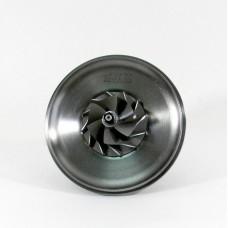 Картридж турбины 1000-040-154/RHF4/VA70/JEEP/ Jrone