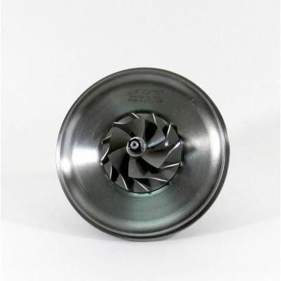 Картридж турбины 1000-040-154/RHF4/VA70/JEEP/ Jrone Купить ✅ Ремонт турбокомпрессоров