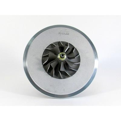 Картридж турбины 1000-010-157/TB4122/MERCEDES-BENZ/ Jrone Купить ✅ Реставрация ТКР