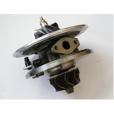 Картридж турбины 1000-010-105/GT2256V/BMW/ Jrone