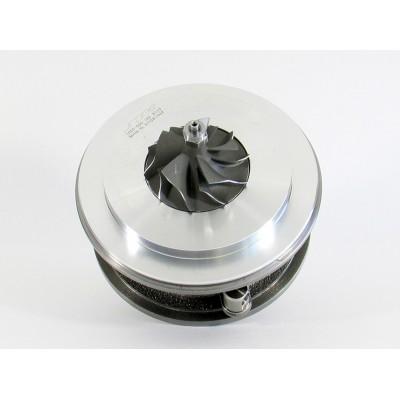 Картридж турбины 1000-030-193/BV43/ Jrone Купить ✅ Ремонт турбонагнетателей