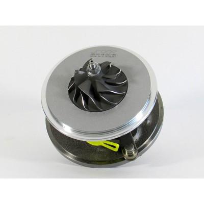 Картридж турбины 1000-010-478/GTA1749VK/BMW/ Jrone Купить ✅ Отремонтируем турбину