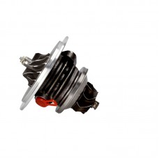 Картридж турбины 1000-010-018 / GT1549S / FORD / Jrone