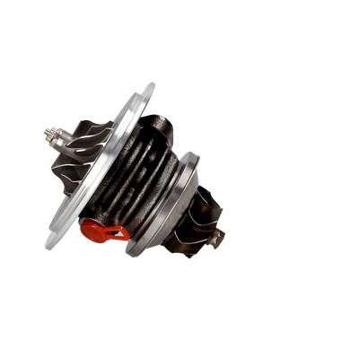 Картридж турбины 1000-010-018 / GT1549S / FORD / Jrone Купить ✅ Отремонтируем турбину