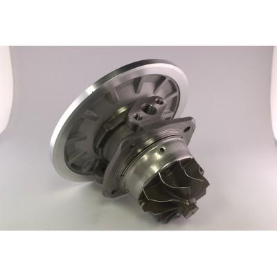 Картридж турбины 1000-010-209/GTA3782S/ Jrone Купить ✅ Ремонт турбокомпрессоров