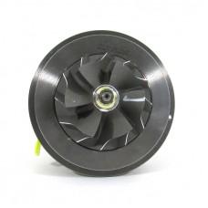 Картридж турбины 1000-050-125/TD04LR/CHRYSLER/ Jrone