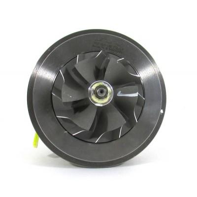 Картридж турбины 1000-050-125/TD04LR/CHRYSLER/ Jrone Купить ✅ Ремонт турбокомпрессоров