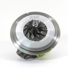 Картридж турбины 1000-010-499/GTA1544VK/JAGUAR/ Jrone
