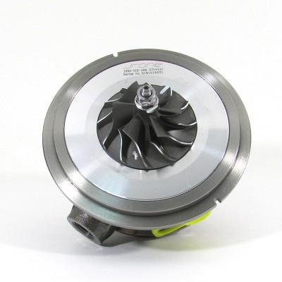 Картридж турбины 1000-010-499/GTA1544VK/JAGUAR/ Jrone Купить ✅ Ремонт турбокомпрессоров