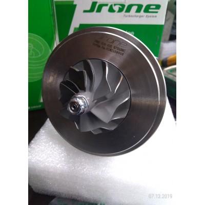 Картридж турбины Sprinter 2.9L / GT2538C / MERCEDES-BENZ , SSANGYONG / Jrone Купить ✅ Ремонт турбокомпрессоров