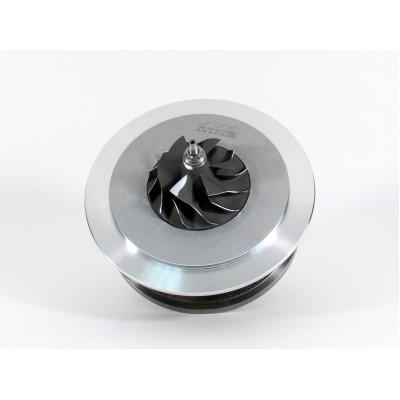 Картридж турбины 1000-010-057/GT2556V/BMW/ Jrone Купить ✅ Реставрация Турбин