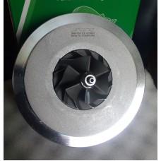 Картридж для ремонта турбины T4 Transporter TDI /GT2252V/VW  Jrone