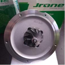 Картридж турбины 1000-040-126/RHF4V/VJ30/ Jrone