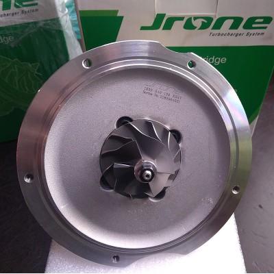 Картридж турбины 1000-040-126/RHF4V/VJ30/ Jrone Купить ✅ Отремонтируем турбину