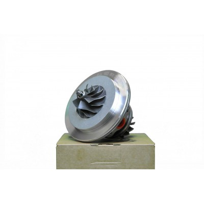 Картридж для ремонта турбины Fiat Ducato II 2.8JTD 128HP 53039700034 mellet Купить ✅ Ремонт турбин