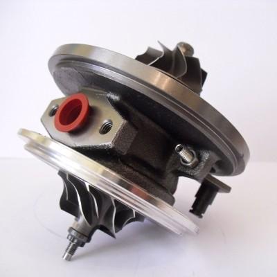 Картридж турбины Volkswagen Golf V 1.9 TDI 751851-0002 melett Купить ✅ Реставрация ТКР