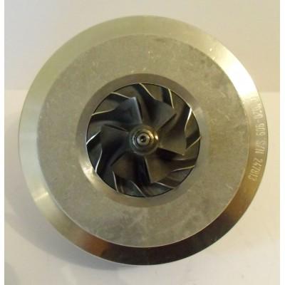 Картридж для ремонта турбины Volkswagen LT II 2.5TDI 109HP 454205-0006 Melett Купить ✅ Ремонт турбонагнетателей