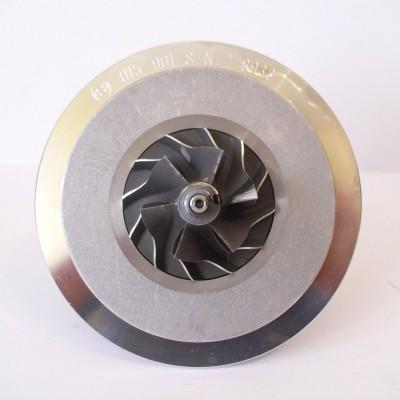Картридж турбины Renault Scenic I 1.9 dCi 751768-0001мelett Купить ✅ Отремонтируем турбину