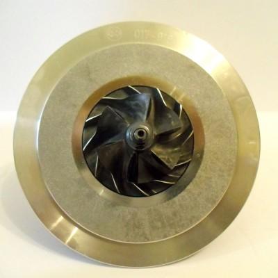 Картридж для ремонта турбины H-1 Starex/H1 2.5L/ Sorento 2.5 CRDI 140HP 733952-0001Melett Купить ✅ Реставрация Турбин